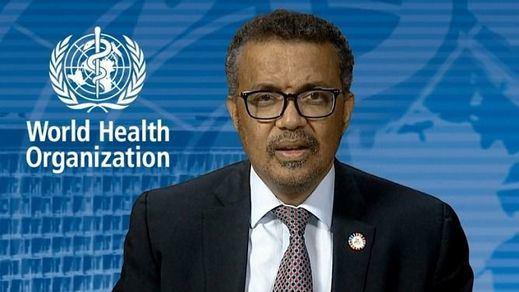 La OMS pide retrasar la vacunación de niños y adolescentes para donar vacunas a los países más necesitados