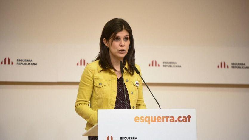 ERC reclama a Junts que 'no alargue más la agonía' y facilite la investidura de Pere Aragonès