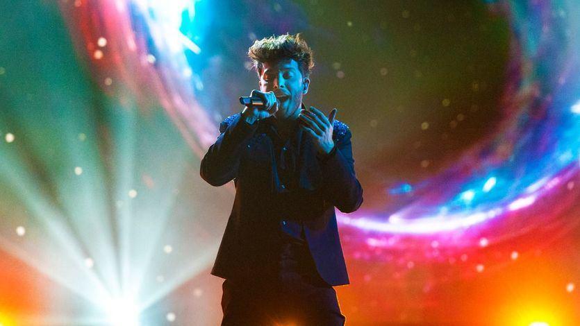 El coronavirus se cuela en Eurovisión y 4 delegaciones se encuentran aisladas
