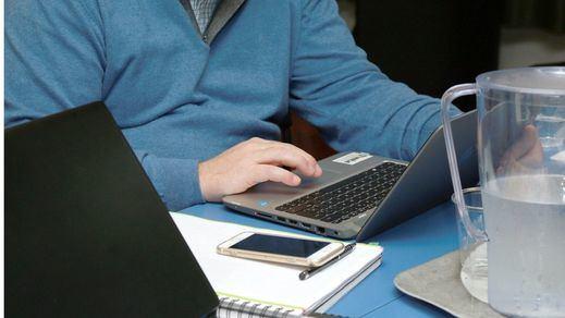 ¿Las empresas pueden obligar a abandonar el teletrabajo y volver a la oficina?