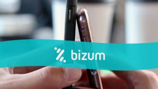Ojo con Bizum: no dejará de ser gratuito... pero pasará a tener limitaciones importantes