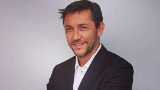 Javier Ruiz desacredita de manera contundente las palabras de Santiago Abascal en Ceuta
