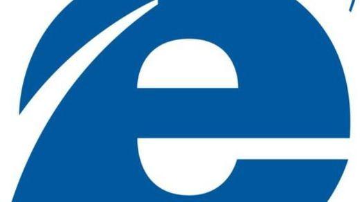 Ya hay fecha para el adiós definitivo a Internet Explorer