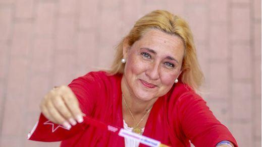 Una diputada del PP asegura que el flamenco