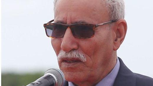 El líder del Frente Polisario confirma que acudirá a su cita con la Audiencia Nacional