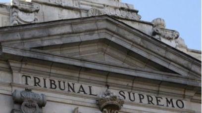 ¿Puede anular el Supremo los indultos concedidos por el Gobierno?