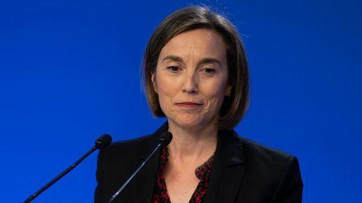 El PP insinúa que no negociará la renovación del Poder Judicial si se van a conceder los indultos