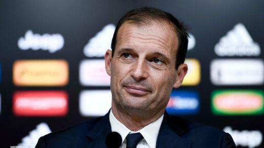 El sustituto de Zidane: sabor italiano con 2 candidatos... pero la afición quiere a Raúl