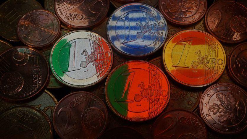 La OCDE prevé un fuerte crecimiento económico mundial en 2021 y 2022, con una importante recuperación en España