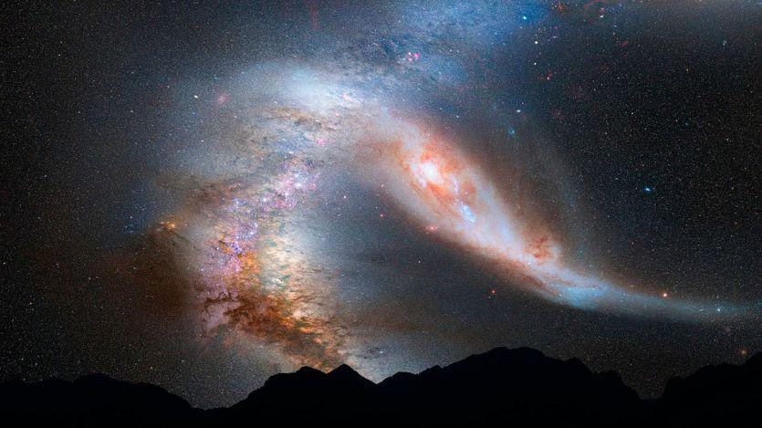 Horóscopo de hoy, jueves 3 de junio de 2021
