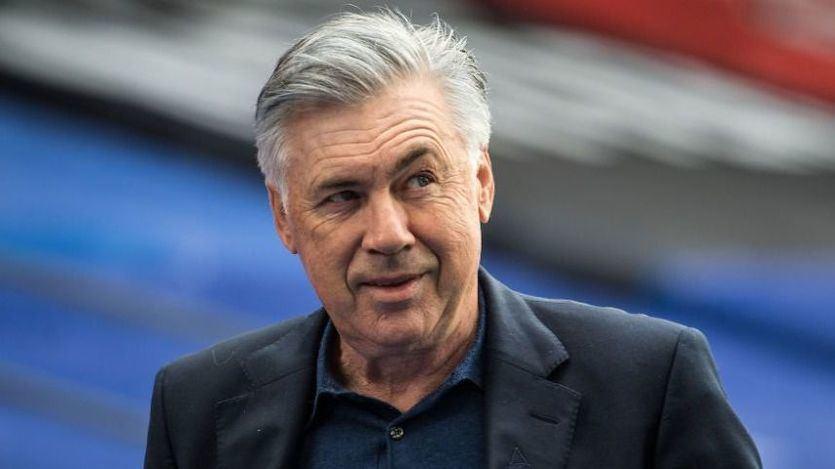 El gran reto de Ancelotti será liderar la 'reforma' interna del vestuario blanco