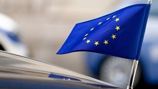 Europa investigará el fraude fiscal en las grandes empresas a través del 'Observatorio Fiscal'