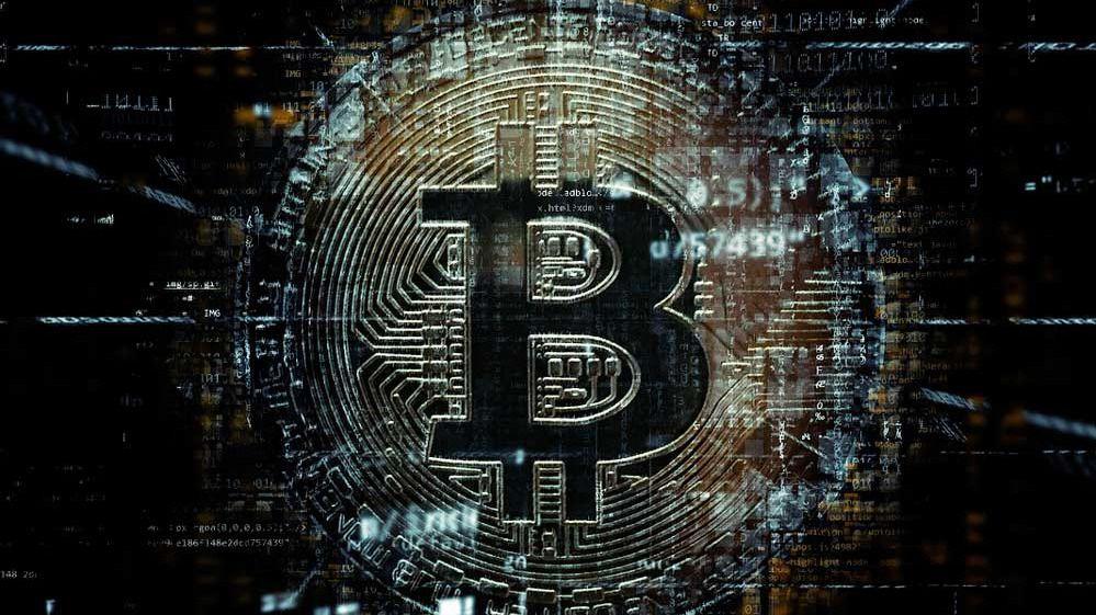 Conversos por el bitcoin