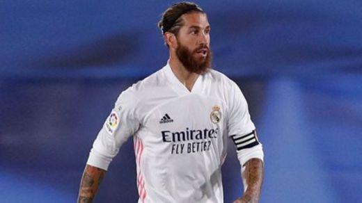 Sergio Ramos, la gran incógnita del Real Madrid tras la llegada de Ancelotti y la renovación de Lucas Vázquez