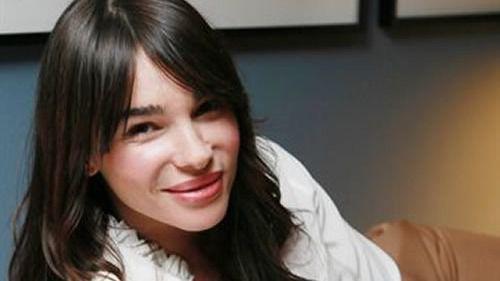 Reseña del libro 'Niadela' de Beatriz Montañez: la soledad es el camino