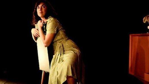 Crítica de la obra 'Música de Fiambrería': 3 mujeres y un destino
