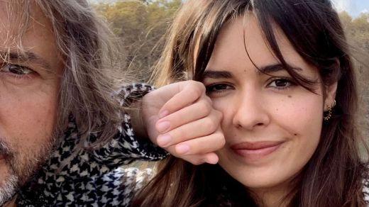 La música de Mastrolilli va 'Directa al corazón' (disfrute con el videoclip de este tema)