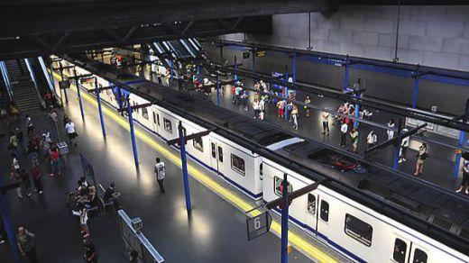 EBAU: Refuerzo en el transporte público para facilitar los desplazamientos