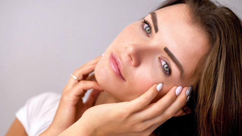 Cómo cuidarse la piel de cara al verano
