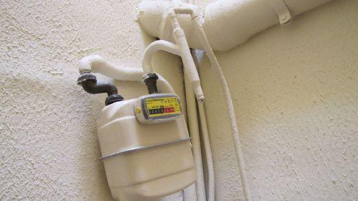 El Supremo fija que no se puede cobrar al consumidor el cambio del contador del gas ni en caso de fraude