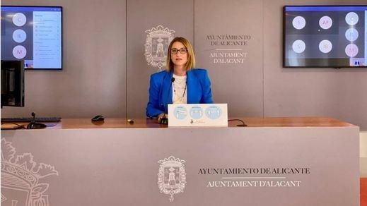 El Ayuntamiento aprueba más de 2800 ayudas de 6,5 millones de euros en el II Plan Resistir