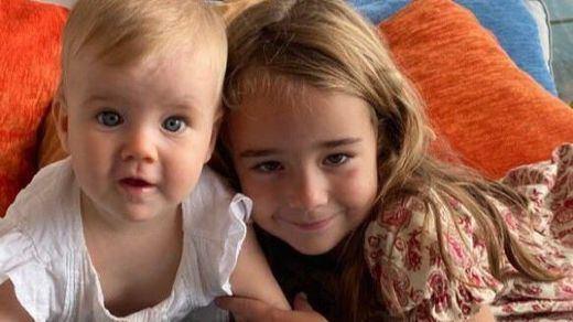 El crimen de las niñas Olivia y Anna se tramitará como violencia machista
