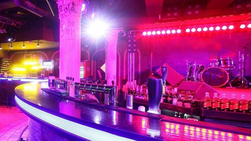 Madrid reabrirá el ocio nocturno hasta las 3 de la madrugada y con baile en exteriores