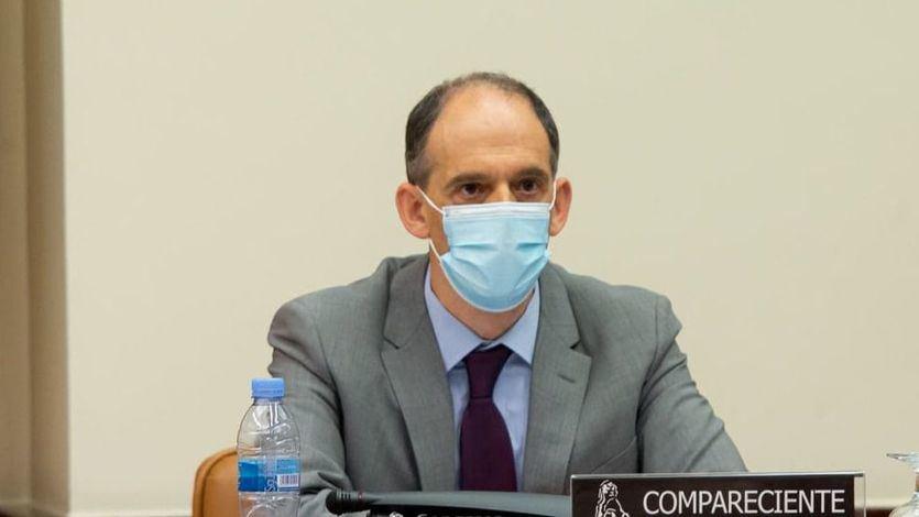 Manuel Morocho (UDEF)