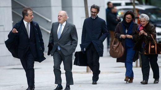 Casi 10 años después, la Audiencia Nacional abre juicio oral contra Jordi Pujol y sus 7 hijos