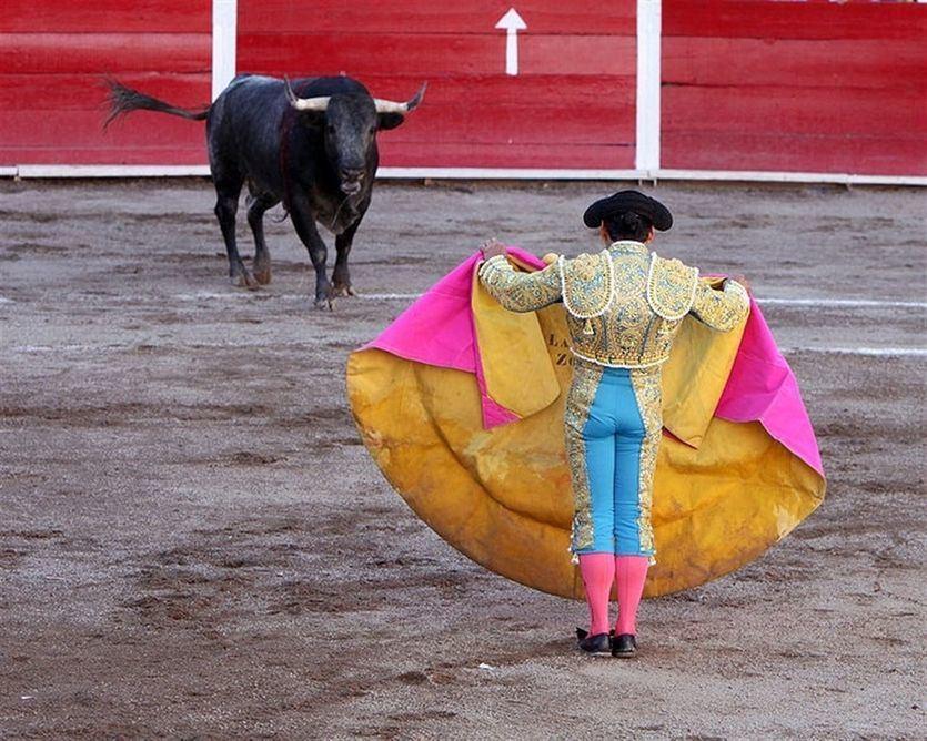 La Diputación apoya con 90.000 euros a las asociaciones taurinas de la provincia en 2021