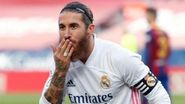 La verdadera razón del adiós de Sergio Ramos: no es una cuestión económica