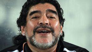 'A Maradona lo mataron', dice el abogado de su enfermera