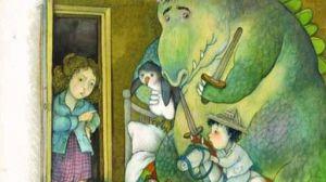 La valenciana Viví Escrivá, galardonada con el Premio Nacional de Ilustración