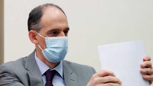 El juez de la 'operación Kitchen', desbordado por la declaración del inspector Morocho: bomba al PP