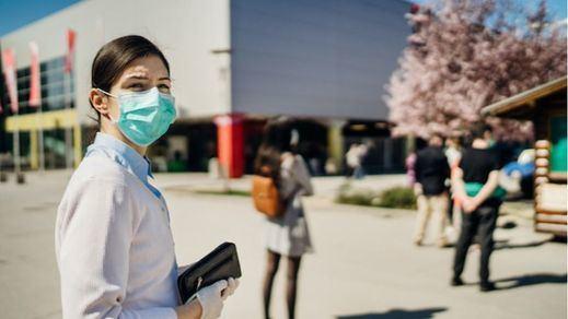 Ya son casi 14 millones los españoles inmunizados frente al coronavirus