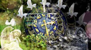 Horóscop anual 2021