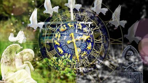 Horóscopo de hoy, jueves 24 de junio de 2021