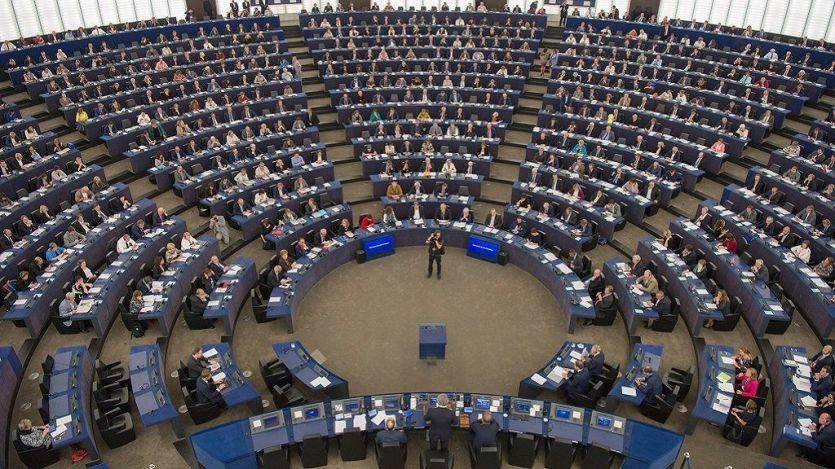 Vox pide al PP que frene la resolución europea que reconoce el aborto como nuevo 'derecho humano'