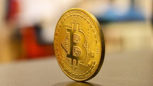Estrategias inteligentes para ganar dinero usando Bitcoin