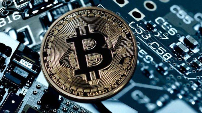 Saber usar el Bitcoin es una asignatura pendiente de muchos inversores