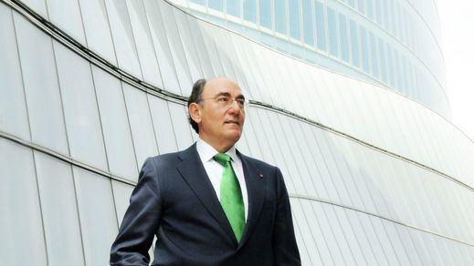 La Audiencia Nacional imputa al presidente de Iberdrola en el caso 'Tándem'