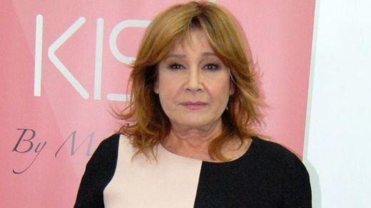 Fallece Mila Ximénez a los 69 años debido al cáncer de pulmón