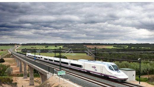 Renfe y Ayuntamiento de Madrid lanzan una campaña conjunta de marketing para incentivar el turismo en tren este verano