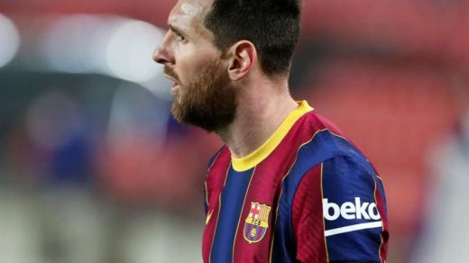 Messi ya no tiene oficialmente contrato con el Barça: ¿y ahora qué?