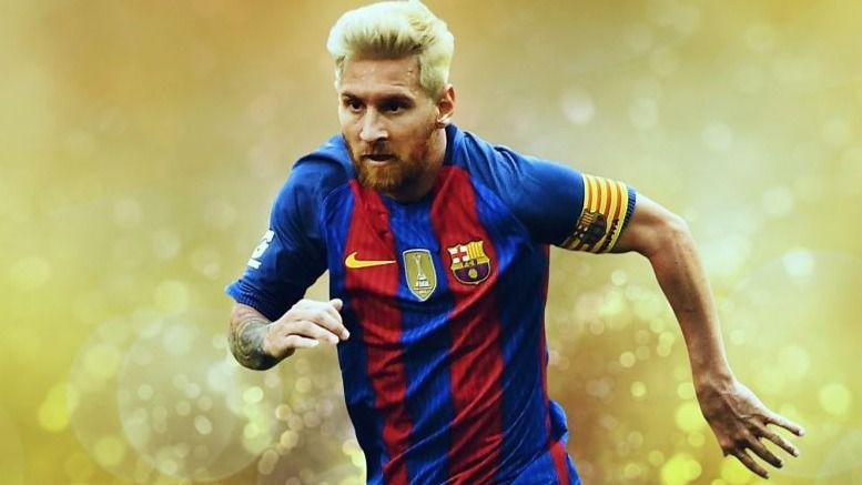Empieza a peligrar la renovación de Messi: no le salen las cuentas al Barça