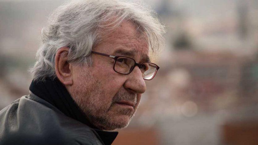 José Sacristán gana el Premio Nacional de Cinematografía 2021