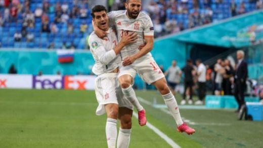 Italia, nuestra rival el martes en la final anticipada de la Eurocopa
