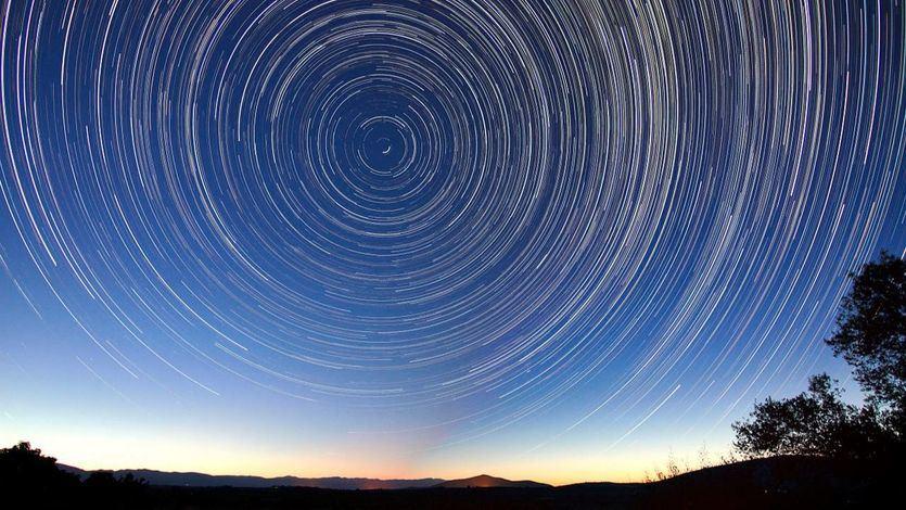 Predicción de los signos del zodiaco en el horóscopo de Diariocritico.com