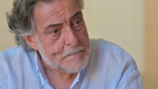 Entrevista a Pepu Hernández: