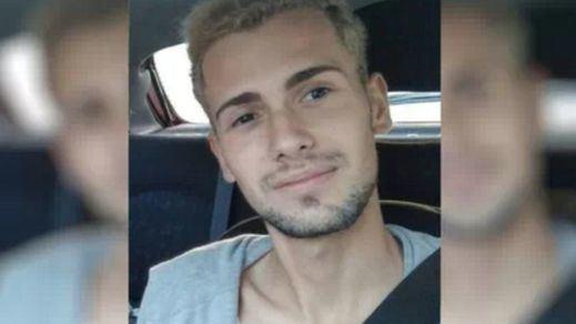 La Policía sigue investigando el asesinato de Samuel y no confirma, de momento, la motivación homófoba